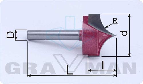 http://gravman.ru/tools/yjzd.jpg
